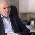 """Foto: Medicul Pavel Chirilă: ,,Nu hrăni cancerul!"""". Greșeli grave de alimentație care te îmbolnăvesc"""