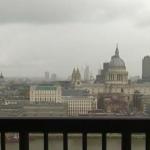Foto: Un copil a fost aruncat de la etajul 10, de pe terasa muzeului Tate Modern din Londra
