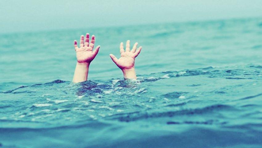 Foto: Caz sfâșietor la Sângerei! Un băiețel de 12 ani și sora sa, de 7 ani, s-au înecat într-un bazin artificial