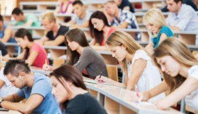 Care au fost cele mai căutate facultăți anul acesta?
