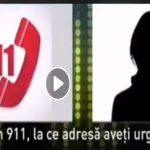 Foto: Video! Incredibil. Cum a fost salvată o tânără din mâinile unui răpitor, prin apel la 911 (112) în SUA?