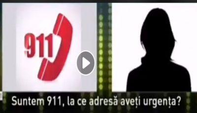 Video! Incredibil. Cum a fost salvată o tânără din mâinile unui răpitor, prin apel la 911 (112) în SUA?