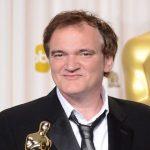 Foto: Celebrul regizor Quentin Tarantino va deveni tată pentru prima oară, la 56 de ani. Cum arată soția sa?