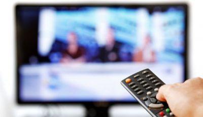 Un post TV din Moldova a fost amendat pentru nerespectarea drepturilor copilului