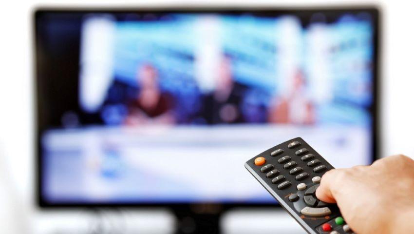 Foto: Un post TV din Moldova a fost amendat pentru nerespectarea drepturilor copilului