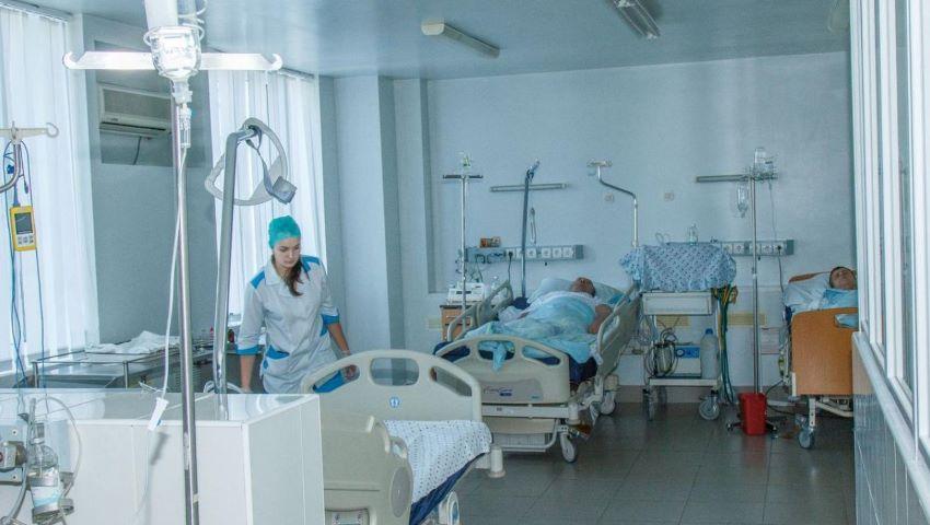 Foto: Criză de medici și asistente medicale la Spitalul Clinic din Bălți