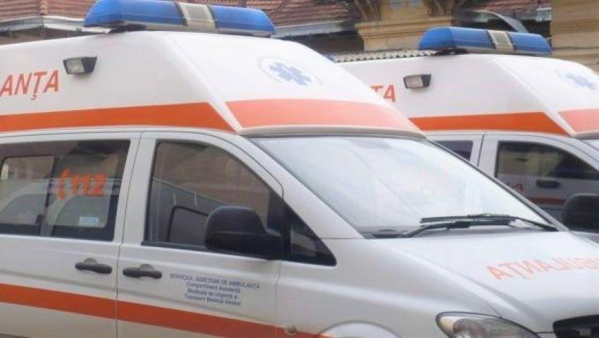 Foto: O fetiță de 4 ani din Ialoveni a murit, după ce a fost mușcată de un câine