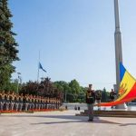 Foto: Astăzi, sunt comemorate victimele tuturor regimurilor totalitare și autoritare