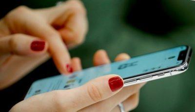 În mai puțin de un an, mai multe telefoane mobile vor fi interzise la vânzare