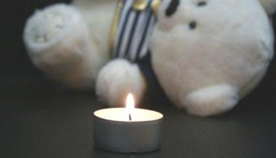 Durere fără margini. Unul din copiii accidentați la Comrat s-a stins din viață