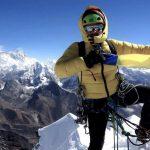 Foto: Celebrul alpinist român Zsolt Torok, care a cucerit Himalaya, a murit în Munții Făgăraș