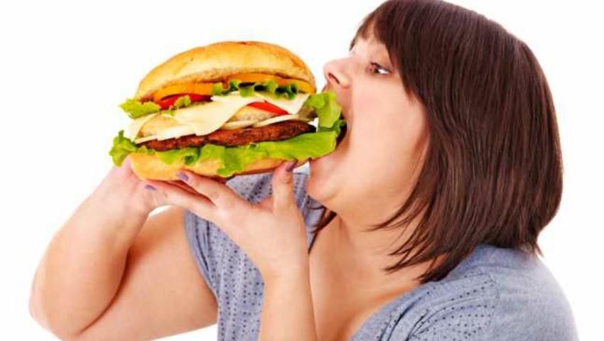 Foto: Ce afecțiuni provoacă foame exagerată