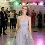 Foto: Instructoarea Unica Sport Irina Guzun și-a încheiat activitatea! Mesaj emoționant din partea Galinei Tomaș