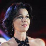 Foto: Actrița Anastasia Zavorotnyuk este internată la terapie intensivă, în stare gravă