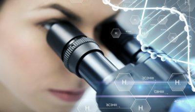 Cancerul ereditar mamar și ovarian. Testarea genetică de calitate înaltă de la CENTOGENE (Germany)