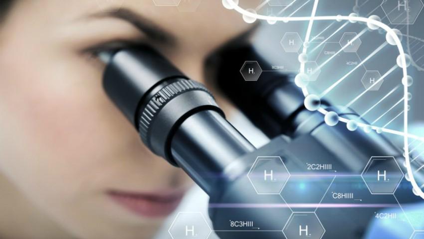 Foto: Cancerul ereditar mamar și ovarian. Testarea genetică de calitate înaltă de la CENTOGENE (Germany)