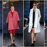 Foto: Ținute stilate, stofe delicate și design original – ingredientele care au caracterizat Moldova Fashion Days, cel mai așteptat eveniment de modă al acestei toamne!