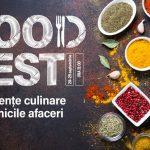 Foto: Gustă din cel mai delicios weekend al toamnei – METRO FOOD FEST!