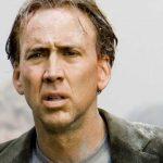 Foto: Nicolas Cage a ajuns de nerecunoscut. Actorul s-a îngrășat și poartă barbă