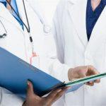 Foto: Guvernul a aprobat majorarea salariilor pentru medicii care activează în ture de noapte. Iată care va fi plata suplimentară pentru serviciile prestate!