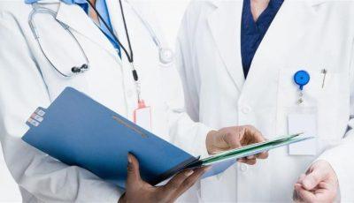Guvernul a aprobat majorarea salariilor pentru medicii care activează în ture de noapte. Iată care va fi plata suplimentară pentru serviciile prestate!