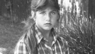 Actrița care a avut o copilărie dificilă, a ajuns una dintre cele mai frumoase și iubite staruri din întreaga lume