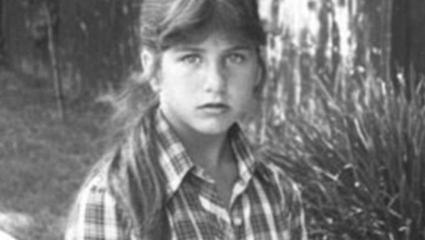 Foto: Actrița care a avut o copilărie dificilă, a ajuns una dintre cele mai frumoase și iubite staruri din întreaga lume