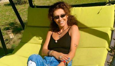 Natalia Barbu are o relație de invidiat cu fosta nevastă a soțului ei, Tony Sota. Vezi cum s-au pozat cele două!
