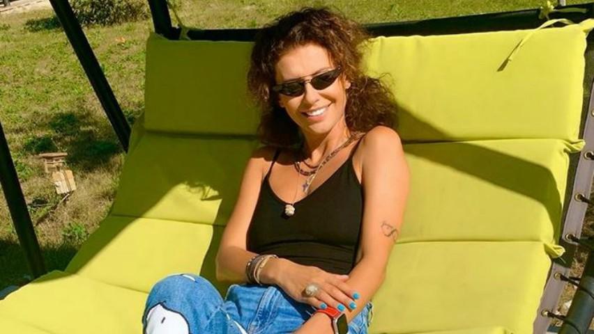Foto: Natalia Barbu are o relație de invidiat cu fosta nevastă a soțului ei, Tony Sota. Vezi cum s-au pozat cele două!