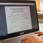Foto: Ministerul Sănătății a lansat portalul electronic al certificatelor de concediu medical
