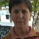 Foto: O femeie a dispărut fără urmă!
