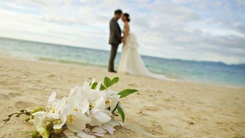 Foto: Fiica unui milionar s-a căsătorit. În loc de cadou, a cerut 90 de apartamente pentru săraci