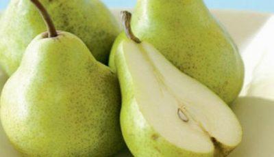 Perele – pentru un sistem imunitar puternic și o digestie îmbunătățită