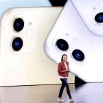 Foto: Cu trei camere de filmat. Apple a lansat iPhone 11 și iPhone 11 Pro. Cât vor costa și ce caracteristici au?