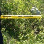 Foto: Un tânăr de 19 ani a fost găsit fără suflare într-o pădure din Chișinău. Mesajul trimis înainte să dispară