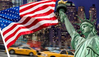 De la 1 noiembrie, moldovenii cu cetățenie română ar putea călători fără vize în SUA