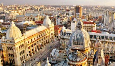Tarifele la roaming cu România vor dispărea în câteva luni. Anunțul Ministrului de Externe
