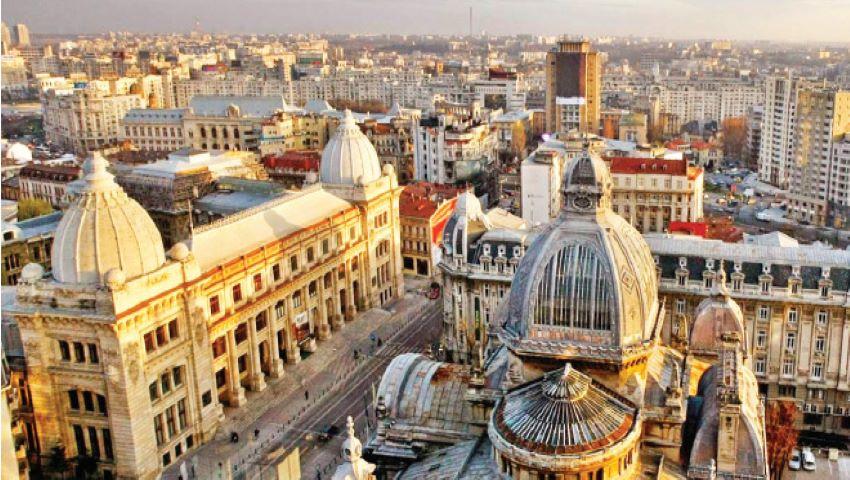 Foto: Tarifele la roaming cu România vor dispărea în câteva luni. Anunțul Ministrului de Externe