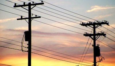 Se apropie furtuna! Reprezentanții de la rețelele electrice vin cu recomandări