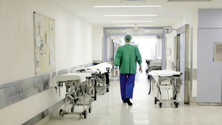 Foto: Un bărbat de 82 de ani a murit din cauza virusului West Nile