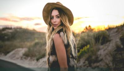 Doliu în lumea muzicii: a murit Kylie Rae Harris. Artista avea doar 30 de ani
