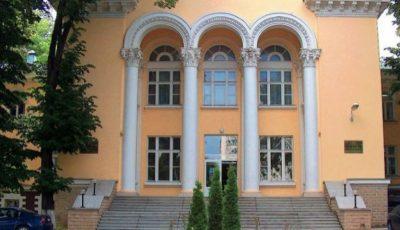 Autosesizare imediată a autorităților: copiii din Călărași, bătuți de părinții adoptivi, au fost retrași din familie