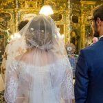 Foto: Cât costă un botez sau o cununie în Moldova?