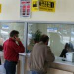 Foto: Două casierițe, mamă și fiică, au furat 100 de mii de dolari de la o bancă din Moldova