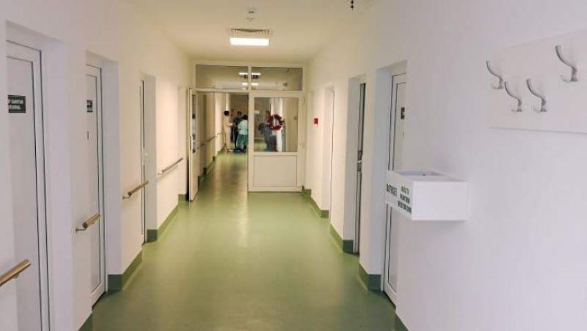 Foto: Medicii care fac gărzi vor primi salarii mai mari. Plata pentru o tură va ajunge la o mie de lei