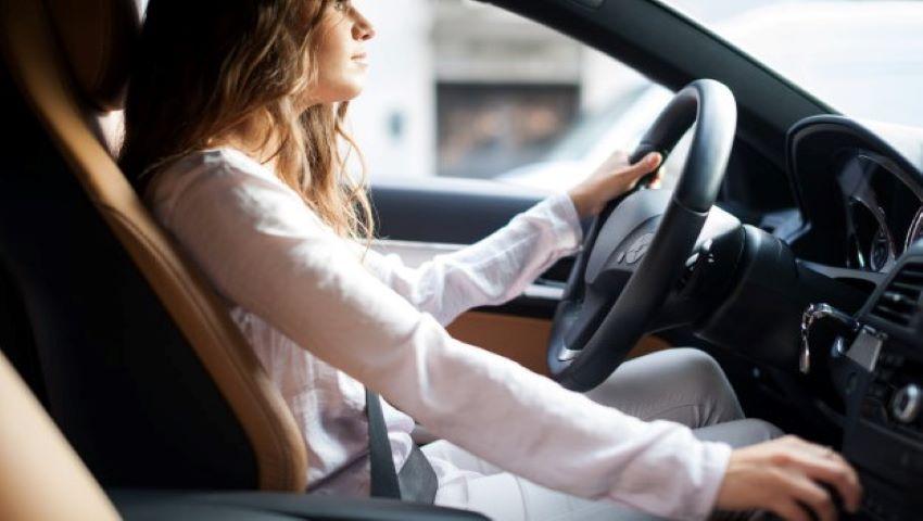 Foto: Rugămintea unei șoferițe, către părinții care își trimit copiii la școală