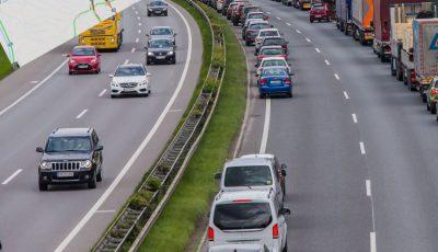 Doi tineri moldoveni au murit într-un accident în Germania