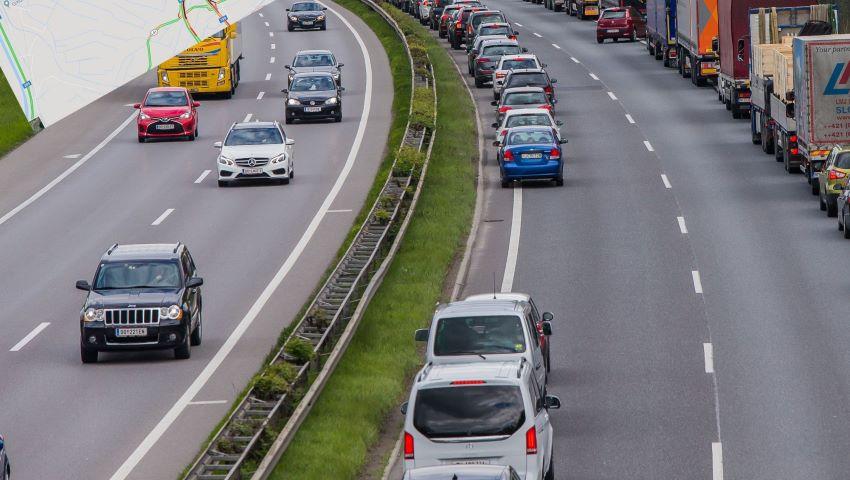 Foto: Doi tineri moldoveni au murit într-un accident în Germania