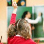 Foto: În școlile din Moldova, lipsesc peste două mii de cadre didactice