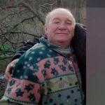 Foto: Un bărbat din raionul Căușeni este de negăsit deja de 10 zile. Rudele cer ajutor!